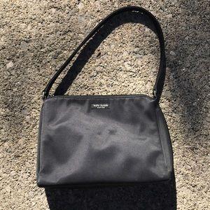 kate spade purse (90s) nylon
